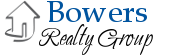 IL Real Estate, Homes for Sale, and Realtors - Bowers Realty Group